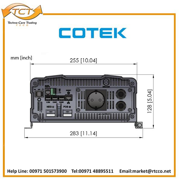 cotek-sd-3500-1