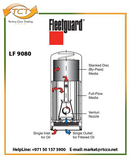 Lf9080-Fleetguard-Lube-Filter-draft
