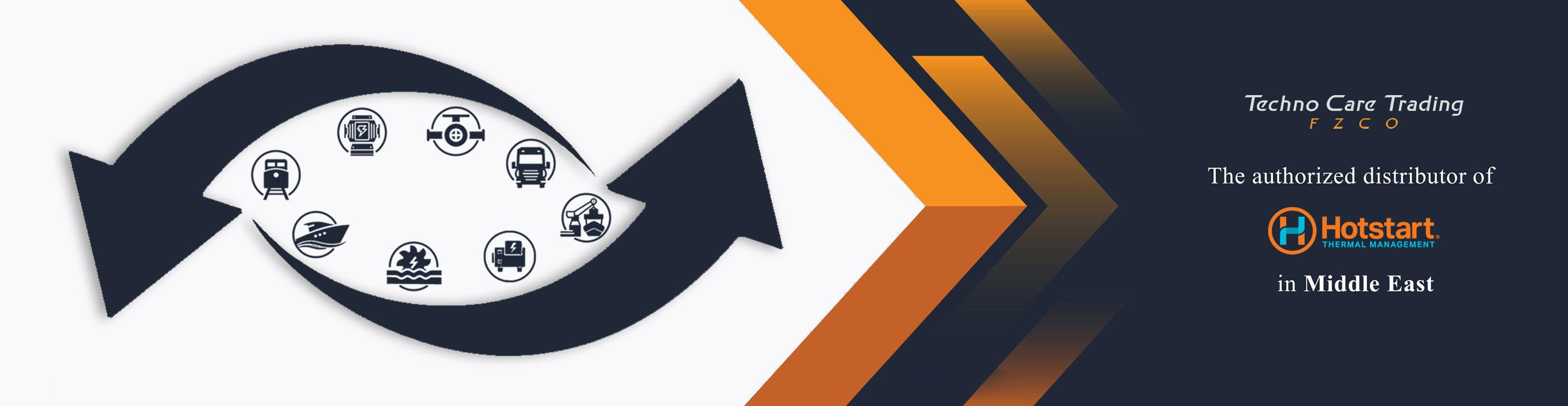 tct.company Banner Hotstart